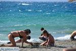 Komos   Zuid Kreta   De Griekse Gids foto 44 - Foto van De Griekse Gids