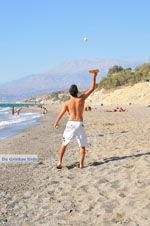 Komos   Zuid Kreta   De Griekse Gids foto 46 - Foto van De Griekse Gids