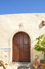 Klooster Odigitria | Zuid Kreta | De Griekse Gids foto 28