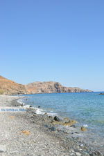 Lendas (Lentas) | Zuid Kreta | De Griekse Gids foto 20 - Foto van De Griekse Gids