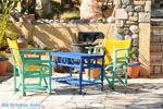 Lendas (Lentas)   Zuid Kreta   De Griekse Gids foto 33 - Foto van De Griekse Gids