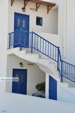 Lendas (Lentas) | Zuid Kreta | De Griekse Gids foto 53 - Foto van De Griekse Gids