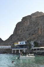Lendas (Lentas) | Zuid Kreta | De Griekse Gids foto 68 - Foto van De Griekse Gids