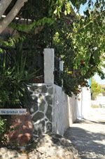 Lendas (Lentas) | Zuid Kreta | De Griekse Gids foto 71 - Foto van De Griekse Gids