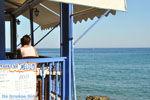 Lendas (Lentas) | Zuid Kreta | De Griekse Gids foto 74 - Foto van De Griekse Gids