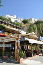 Agia Galini | Zuid Kreta | De Griekse Gids foto 010 - Foto van De Griekse Gids