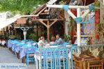 Agia Galini | Zuid Kreta | De Griekse Gids foto 022 - Foto van De Griekse Gids