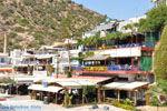 Agia Galini | Zuid Kreta | De Griekse Gids foto 036 - Foto van De Griekse Gids