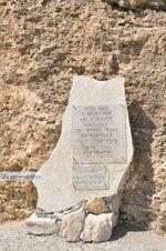 Agia Galini | Zuid Kreta | De Griekse Gids foto 050 - Foto van De Griekse Gids