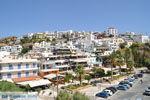 Agia Galini | Zuid Kreta | De Griekse Gids foto 053 - Foto van De Griekse Gids