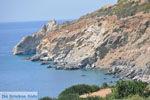 Agios Georgios | Zuid Kreta | De Griekse Gids foto 4 - Foto van De Griekse Gids