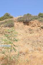 Agios Georgios | Zuid Kreta | De Griekse Gids foto 18 - Foto van De Griekse Gids