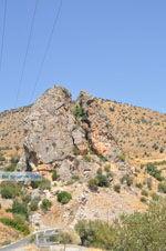 Bergen bij Agia Galini | Zuid Kreta | De Griekse Gids foto 1