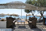 Kokkinos Pirgos | Zuid Kreta | De Griekse Gids foto 9 - Foto van De Griekse Gids