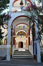 Panagia Kaliviani bij Mires| Zuid Kreta | De Griekse Gids foto 31 - Foto van De Griekse Gids