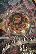 Panagia Kaliviani bij Mires  Zuid Kreta   De Griekse Gids foto 60