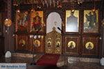 Panagia Kaliviani bij Mires  Zuid Kreta   De Griekse Gids foto 61