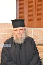 Panagia Kaliviani bij Mires| Zuid Kreta | De Griekse Gids foto 65