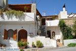 Vori | Zuid Kreta | De Griekse Gids foto 12