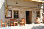 Vori   Zuid Kreta   De Griekse Gids foto 18 - Foto van De Griekse Gids