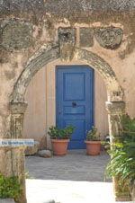 Vori   Zuid Kreta   De Griekse Gids foto 33 - Foto van De Griekse Gids