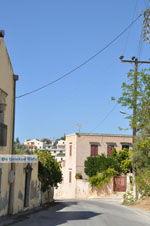 Vori   Zuid Kreta   De Griekse Gids foto 60