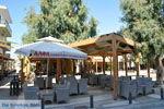 Timbaki | Zuid Kreta | De Griekse Gids foto 6 - Foto van De Griekse Gids
