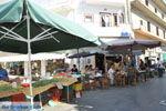 Timbaki | Zuid Kreta | De Griekse Gids foto 26