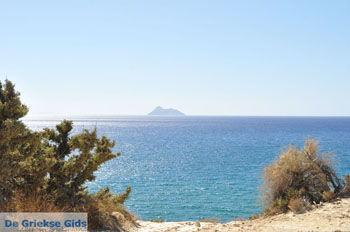 Komos | Zuid Kreta | De Griekse Gids foto 5 - Foto van De Griekse Gids