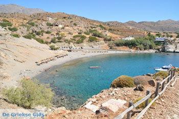 Agios Pavlos   Zuid Kreta   De Griekse Gids foto 23 - Foto van De Griekse Gids
