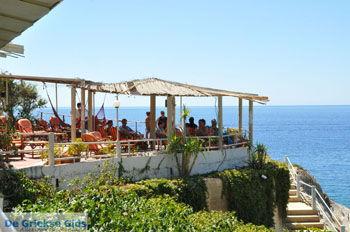 Agios Pavlos | Zuid Kreta | De Griekse Gids foto 68 - Foto van De Griekse Gids