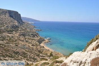 Van Matala naar Red Beach | Zuid Kreta | De Griekse Gids foto 18 - Foto van De Griekse Gids