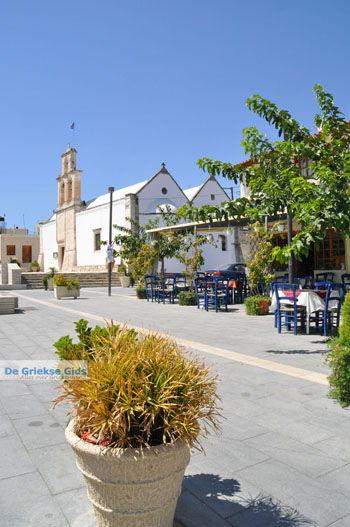 Petrokefali   Zuid Kreta   De Griekse Gids foto 5 - Foto van De Griekse Gids