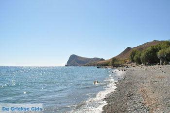 Lendas (Lentas) | Zuid Kreta | De Griekse Gids foto 31 - Foto van De Griekse Gids