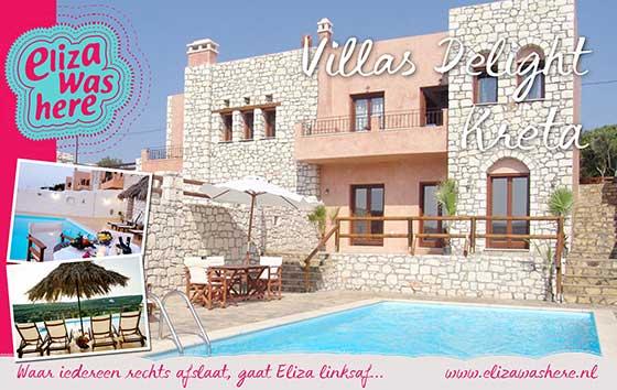 Villas Delight